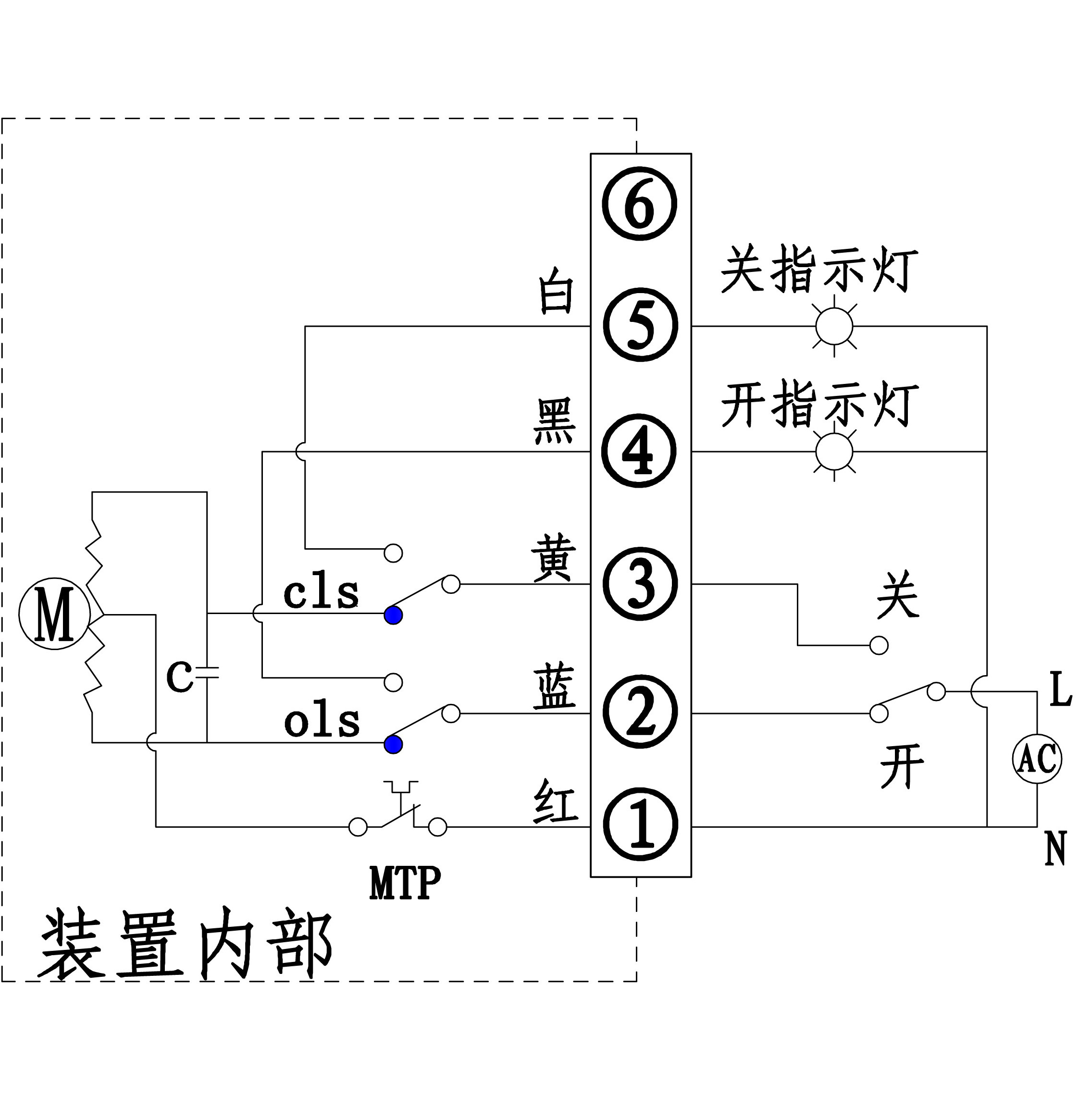 HL-10特点: 小型轻便,容易拆装及维修,并可在任意位置安装 结构简单、紧凑,90回转启闭迅速 操作扭矩小,省力轻巧 流量特性趋于直线,调节性能好 多种控制信号:开关控制; 比例(调节型)控制:0-10VDC或 4-20mA 反馈输出可选4-20mA、辅助开关及反馈电位器(0~1K) 电源电压:AC110V、AC220V、AC380V、AC415V、AC24V 、DC24V 启闭次数多达数万次,寿命长 达到完全密封,泄漏为零 IP67高标准防护等级,室内室外无所不能 HL-10补充说明: HL防水型阀门
